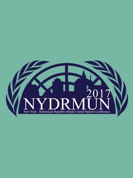NYDRMUN 2017