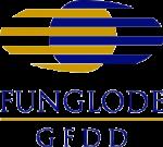 Logo_Funglode_GFDD2