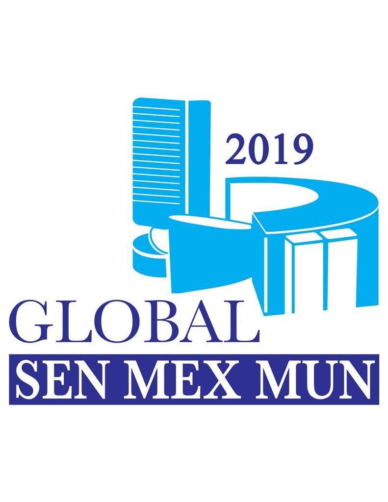 GlobalSenMexMun2019