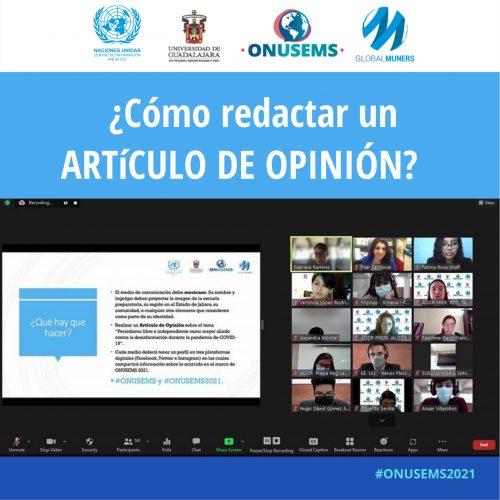 01_Post_Artículo_de_Opinión_ONUSEMS_2021
