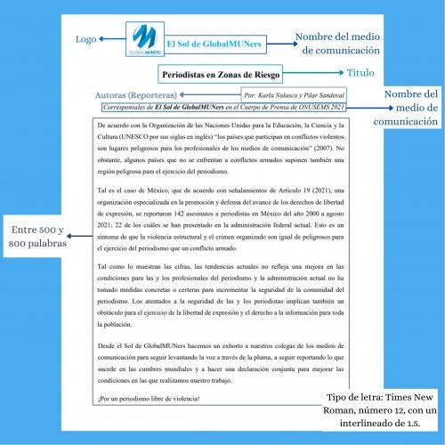 03_Post_Artículo_de_Opinión_ONUSEMS_2021
