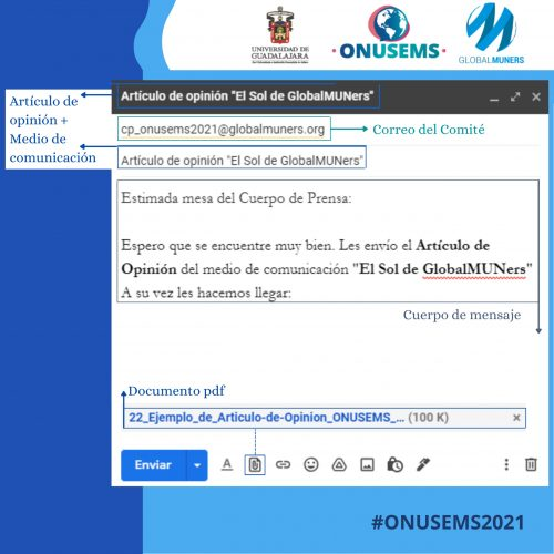 05_Post_Artículo_de_Opinión_ONUSEMS_2021