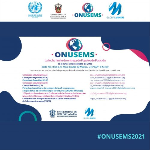 06_Post_Artículo_de_Opinión_ONUSEMS_2021
