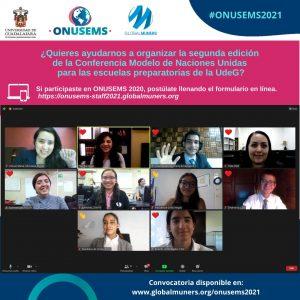 staff-onusems2021